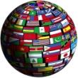 internacionalització
