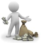 financament