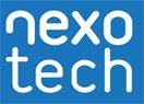 NexoTech
