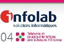 INFOLAB Software i Serveis