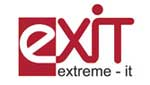 eXIT , EXTREME INFORMATION TECHOLOGIES, SL