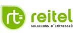 REITEL, REPROGRAFIA I TELEFONIA, SL