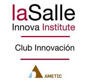 doctorat-laSalle