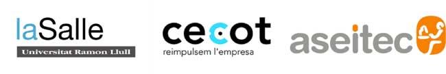 logos_lasalle_cecot_aseitec