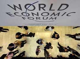 forum_Davos