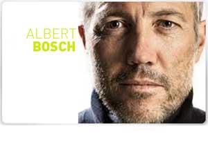 Albert Bosch