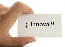 innovació