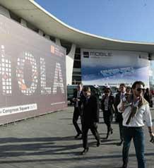 mobile_word_congress2014