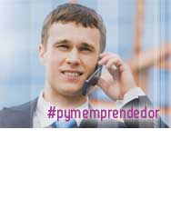pime_emprenedor2