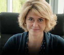Lorena Boix
