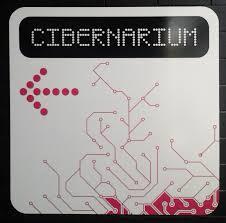 cibernarium