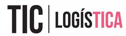 tic-logistica