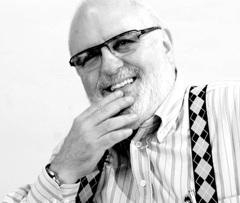 Luis Ángel Fernández Hermana, director del Laboratorio de Redes Sociales y Innovación LabRSI i expert en Tecnologies de la Informació
