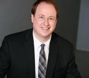 Joshua Surowitz