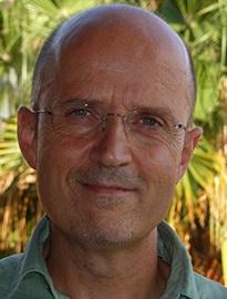 Agustín Ramos, Dícere