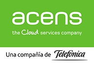 logo-acens-telefonica