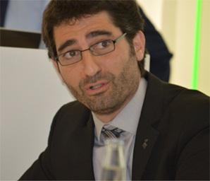 Jordi_Puigneró