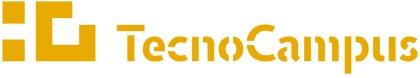 logo_tecnocampus
