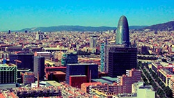 smart_citie_barcelona