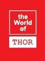 WorldThor_logo