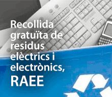 Reciclaje_220x190_001