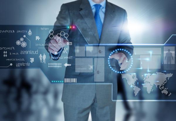informació i gestió