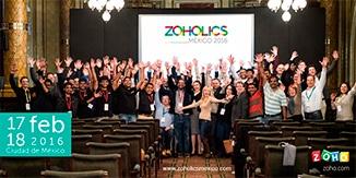 zoholics2016