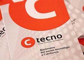 baròmetre-sector-tecnològic