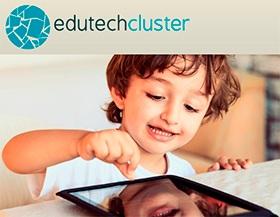 eduTech-cluster