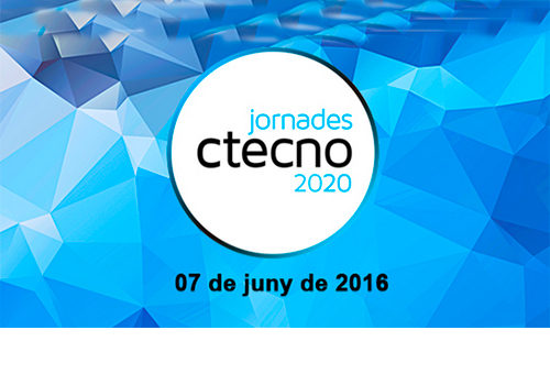 7 de juny - Jornades concebudes com un espai de debat per reflexionar sobre com el foment de l'educació i la gestió del talent poden incentivar la productivitat i l'ocupació en l'era digital.