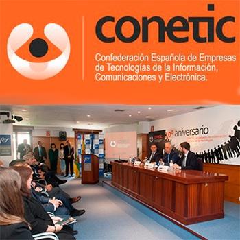 10Aniversari-Conetic-2016