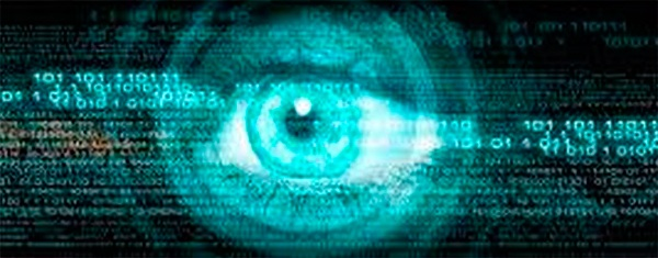 big-data-ciberseguretat