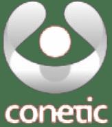 Conetic