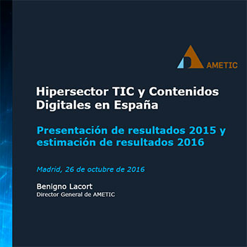 informe-ametic-2015-16