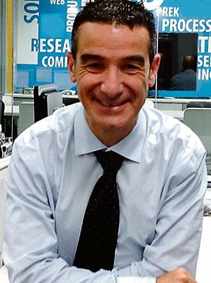 President de l'ASEITEC